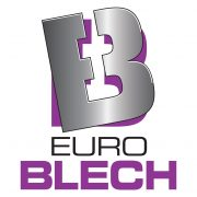 EuroBLECH 2020 Messe Hannover