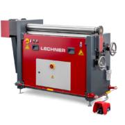 Lechner 3100